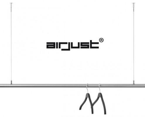 logo-airjust-mit-bild