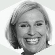 Sonja Bacher